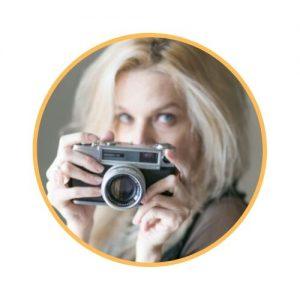 CARLA FORMANEK FOTO LINKEDIN LIDERICA 500X500